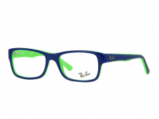 Rame de vedere Femei - Ray-Ban RX5268 - 5182