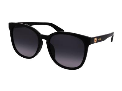 Ochelari de soare Moschino MOS074/F/S 807/9O