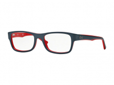 Rame de vedere Femei - Ray-Ban RX5268 - 5180