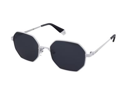Ochelari de soare Polaroid PLD 6067/S VK6/EX