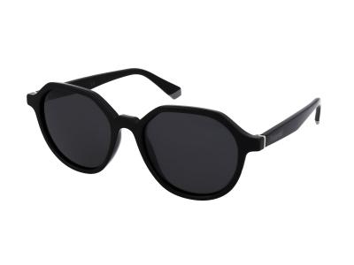 Ochelari de soare Polaroid PLD 6111/S 807/M9