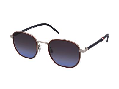 Ochelari de soare Tommy Hilfiger TH 1672/S 010/GB