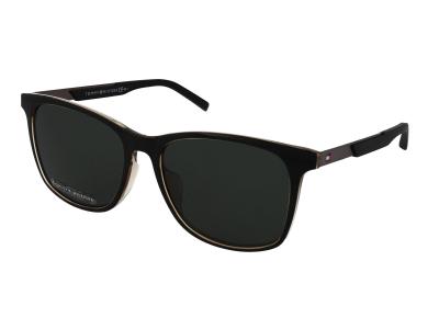 Ochelari de soare Tommy Hilfiger TH 1679/F/S 71C/QT