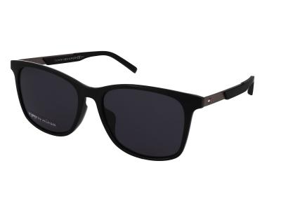 Ochelari de soare Tommy Hilfiger TH 1679/F/S 807/IR