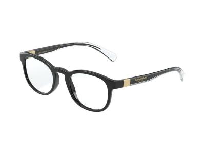 Rame Dolce & Gabbana DG5049 675