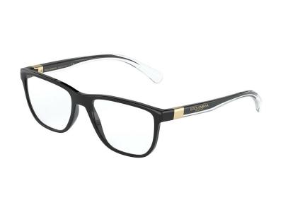 Rame Dolce & Gabbana DG5053 675