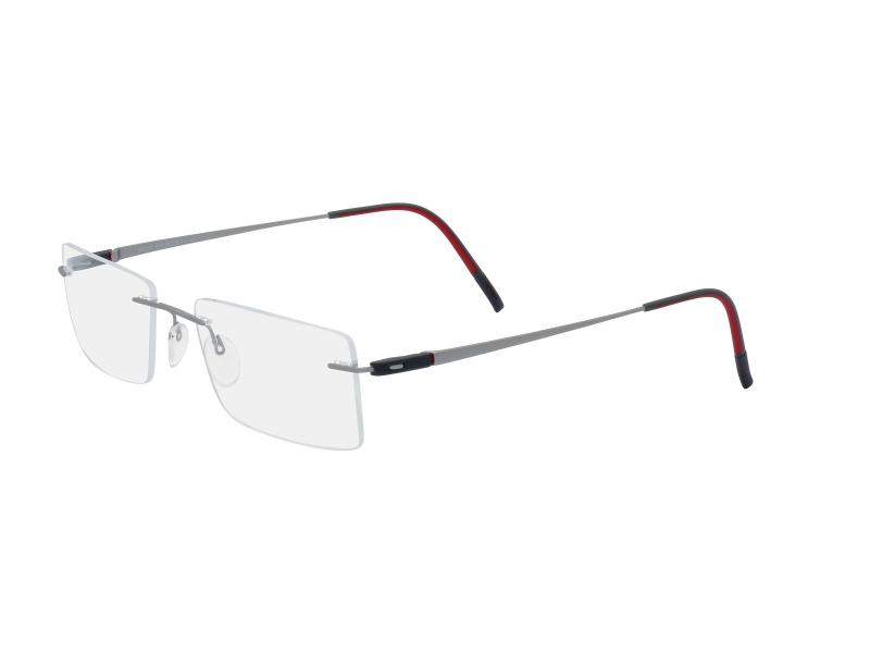 Rame Silhouette 5502/BO 6510
