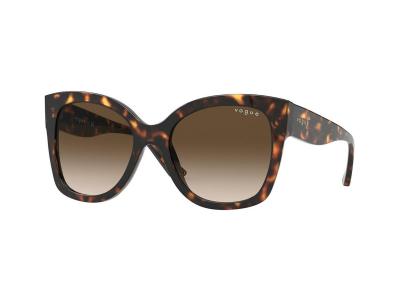 Ochelari de soare Vogue VO5338S W65613