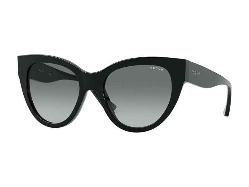 Ochelari de soare Vogue VO5339S W44/11