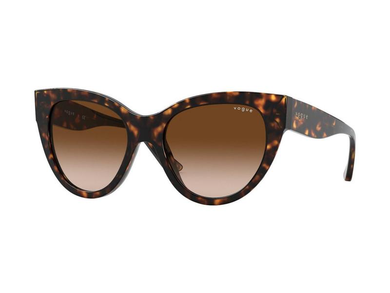 Ochelari de soare Vogue VO5339S W65613