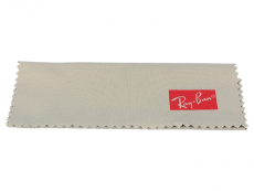 Ray-Ban RB3447 - 029