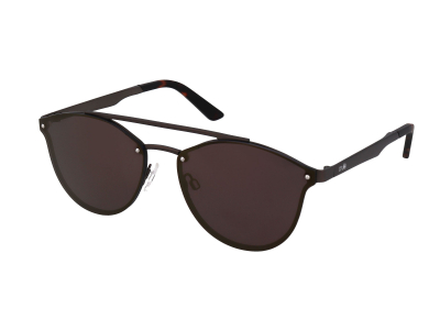 Ochelari de soare Crullé A18021 C2