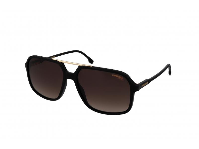 Ochelari de soare Carrera Carrera 229/S R60/HA