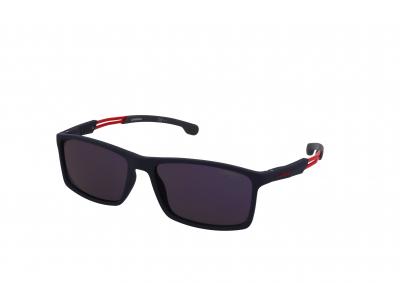 Ochelari de soare Carrera Carrera 4016/S FLL/XT