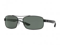 Ochelari de soare Rectangular - Ray-Ban RB8316 - 002