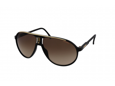 Ochelari de soare Carrera Champion 807/HA