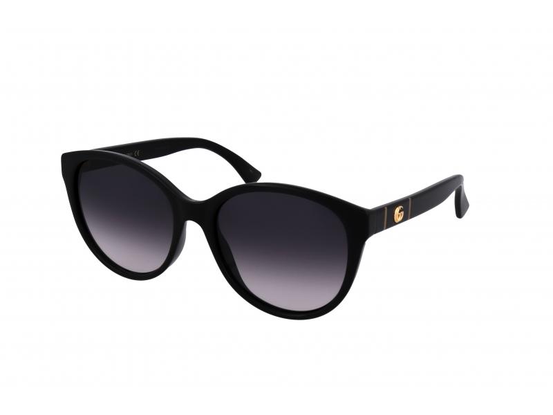 Gucci GG0631S-001