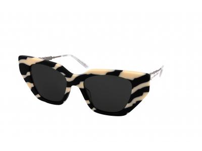 Ochelari de soare Gucci GG0641S 002