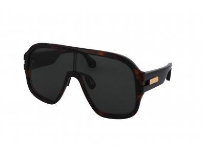 Ochelari de soare Gucci GG0663S-003