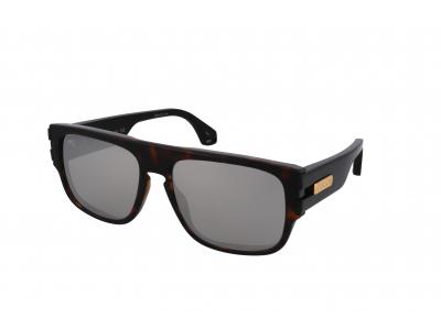 Ochelari de soare Gucci GG0664S-004