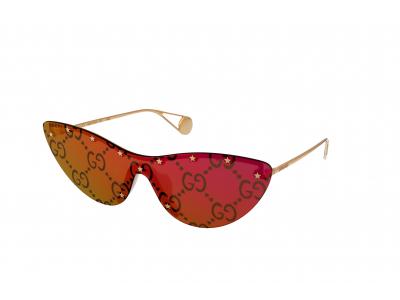 Ochelari de soare Gucci GG0666S-003