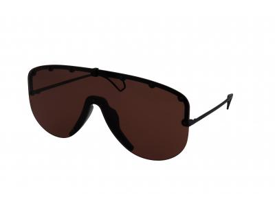Ochelari de soare Gucci GG0667S-003