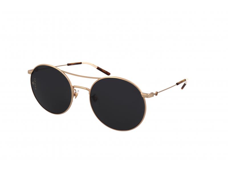 Ochelari de soare Gucci GG0680S-001