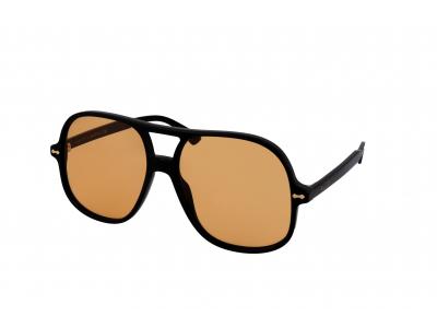 Ochelari de soare Gucci GG0706S 002