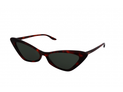 Ochelari de soare Gucci GG0708S-003