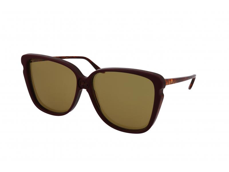 Ochelari de soare Gucci GG0709S-001