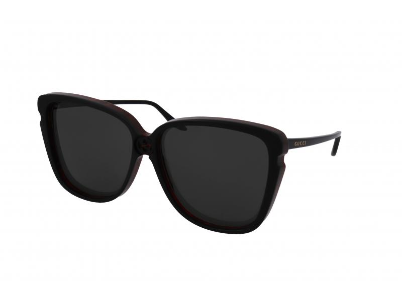 Ochelari de soare Gucci GG0709S-002