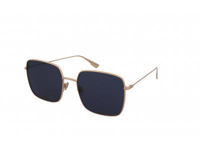 Ochelari de soare Christian Dior Stellaire1XS J5G/A9