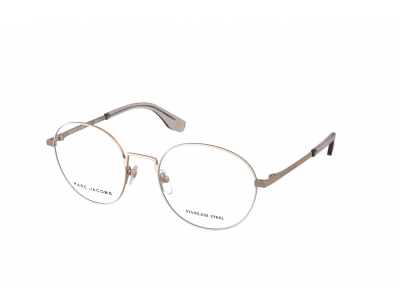 Rame Marc Jacobs Marc 272 24S