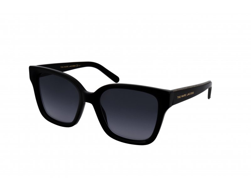 Marc Jacobs Marc 458/S 807/9O