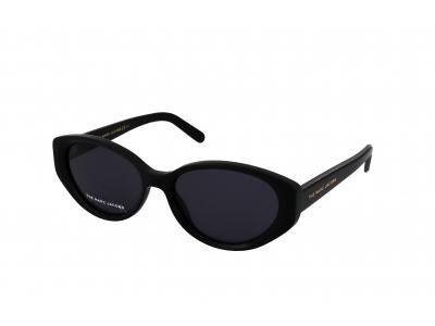 Ochelari de soare Marc Jacobs Marc 460/S 807/IR