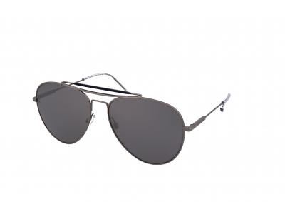 Ochelari de soare Tommy Hilfiger TH 1709/S 6LB/T4