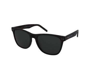 Ochelari de soare Tommy Hilfiger TH 1712/S 086/QT