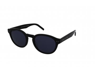Ochelari de soare Tommy Hilfiger TH 1713/S 807/KU