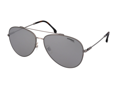 Ochelari de soare Carrera Carrera 183/F/S 6LB/T4