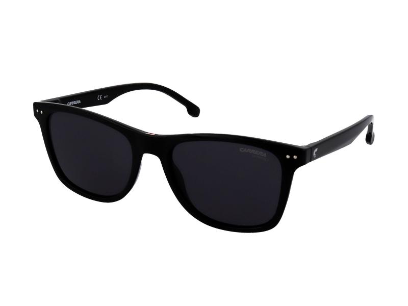 Ochelari de soare Carrera Carrera 2022T/S 807/IR