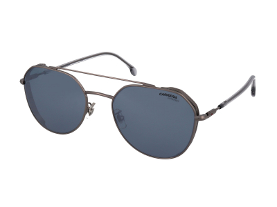 Ochelari de soare Carrera Carrera 222/G/S KJ1/61