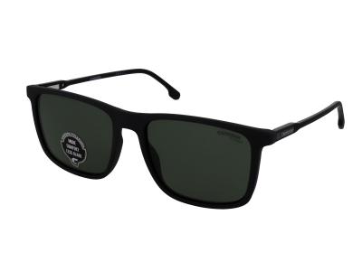 Ochelari de soare Carrera Carrera 231/S 003/UC