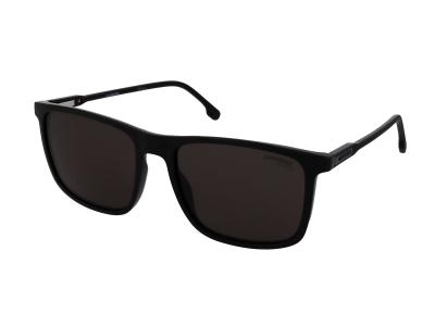 Ochelari de soare Carrera Carrera 231/S 807/IR