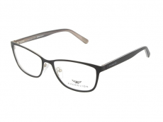 Ochelari de vedere - Avanglion 11430-B