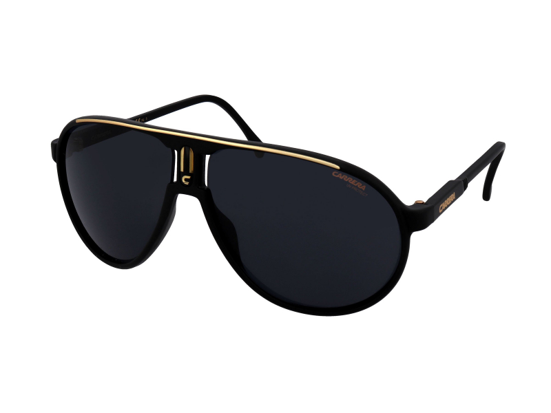 Ochelari de soare Carrera Champion 003/IR
