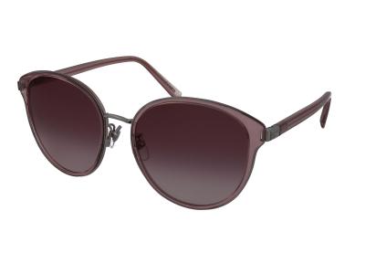 Ochelari de soare Givenchy GV 7161/G/S 8KB/VT