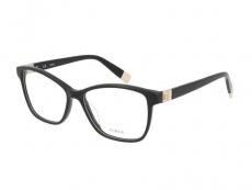 Ochelari de vedere - Furla VFU001S-0700