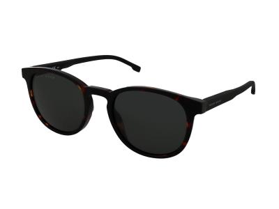 Ochelari de soare Hugo Boss Boss 0922/S 086/QT