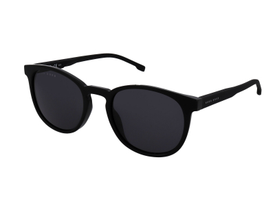 Ochelari de soare Hugo Boss Boss 0922/S 807/IR