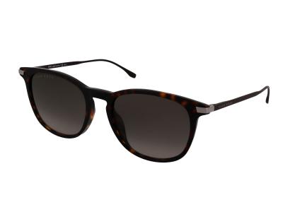 Ochelari de soare Hugo Boss Boss 0987/S 086/HA